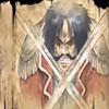 Phim hoạt hình One Piece tập 1