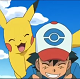 Phim hoạt hình Pokemon tập 24b: Khai mạc giải đấu liên minh Unova