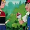 """Phim hoạt hình Pokemon """" trận đấu của võ sĩ """" tập 4"""