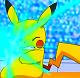 Phim hoạt hình Pokemon tập 18 c: Cuộc giao tranh quyết liệt! Shatoshi và Shinji!