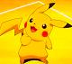 Phim hoạt hình Pokemon tập 18d: Cuộc giao tranh quyết liệt! Shatoshi và Shinji!