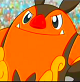 Phim hoạt hình Pokemon tập 27b: Cuộc phiêu lưu trong giải đấu Unova.