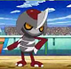Phim hoạt hình Pokemon tập 21b:  Giải đấu Don ác chiến! Tsutarja đối đầu với Komatana!