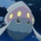 Phim hoạt hình Pokemon tập 30b: Mảnh ký ức của Citron! Cuộc hội ngộ điện năng!