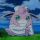 Phim hoạt hình Pokemon tập 28a: Pukurin hậu đậu với Boomanda cuồng bạo.