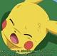Phim hoạt hình Pokemon tập 25a: Quyết chiến! Đối thủ vòng loại.