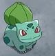 Phim hoạt hình Pokemon tập 29a: Serena chinh phục pokemon đầu tiên.