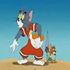 Phim hoạt hình Tom và Jerry tập 3