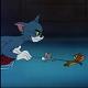 Phim hoạt hình Tom Jerry tập 84 - Cuộc đuổi bắt trên băng