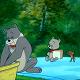 Phim hoạt hình Tom và Jerry tập 89 - Chuyến đi picnic phiền toái