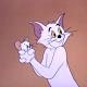 Phim hoạt hình Tom và Jerry tập 91 - Chuột bạch và mèo bạch