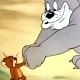 Xem phim hoạt hình Tom và Jerry tập 122