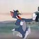 Phim hoạt hình Tom và Jerry tập 125: