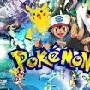 Pokemon tập 14 a: Cuộc đối đầu giữa Điện