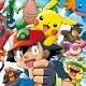 Phim hoạt hình Pokemon tập 18a-Cuộc giao tranh quyết liệt! Shatoshi và Shinji!