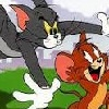 Tom và Jerry tập 32: A mouse in the house