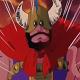 Phim hoạt hình Bảy viên ngọc rồng tập 7a - Ngưu ma vương ở núi Friedpan