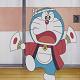 Xem phim hoạt hình doremon tập 121 - Mochi và sumo ngày Valentine
