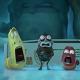 Xem phim hoạt hình Java - Tủ lạnh