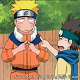Xem phim hoạt hình Naruto tập 18b - Bài thi Chuunin