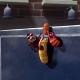 Xem phim hoạt hình Java - Chiếc  xúc xích