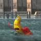Xem phim hoạt hình Java - Trận bão