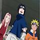 Xem phim hoạt hình Naruto tập 20 - 120% năng lượng