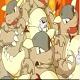 Phim hoạt hình Pokemon tập 34 - Lời ru của rồng túi