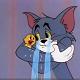 Phim hoạt hình Tom và Jerry tập 96 - Tom trở thành mẹ của vịt con