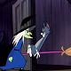 Xem phim hoạt hình Tom và Jerry tập 97  - Tom cưỡi chổi của phù thủy