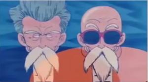Phim hoạt hình bảy viên ngọc rồng tập 22