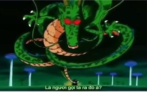 Phim hoạt hình bảy viên ngọc rồng tập 12