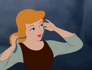 Phim hoạt hình kinh điển - Nàng công chúa ngủ trong rừng