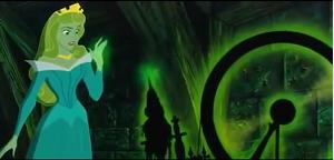 Phim hoạt hình Nàng công chúa phần 3