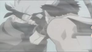 Phim hoạt hình Naruto tập 15