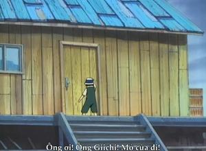 Phim hoạt hình naruto tập 16a