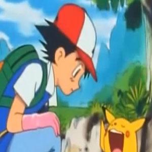 Phim hoạt hình pokemon tập 1a